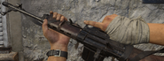 FG 42 Inspect 1 WWII