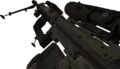 Intervention Reloading MW2.png