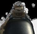 MP5 Iron Sights MW3.png
