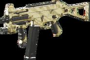 MacTav-45 Quicksand IW