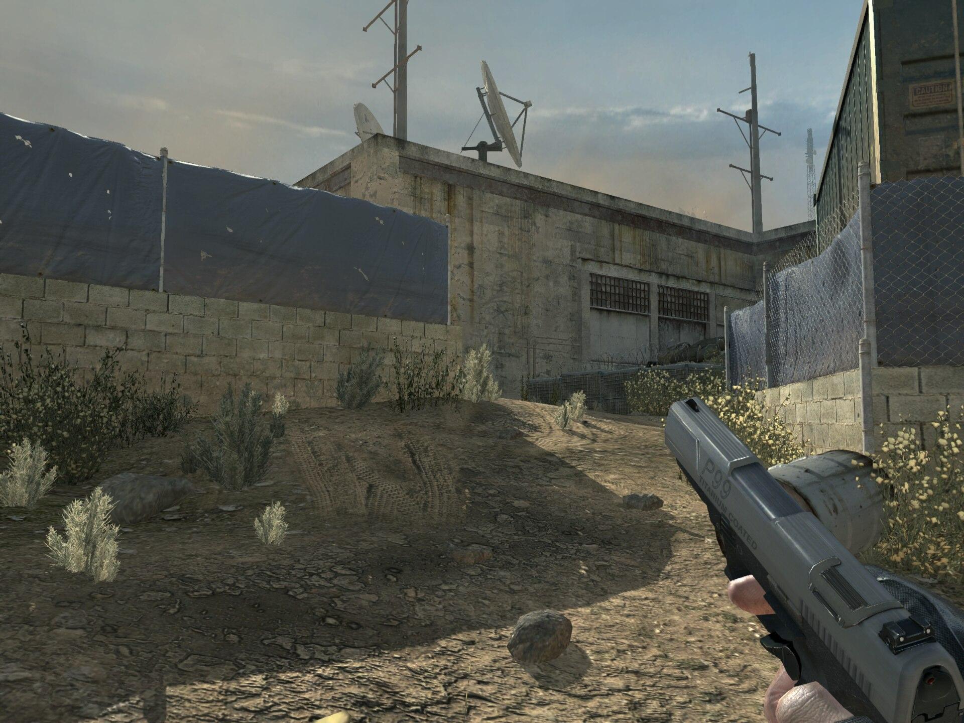 P99 | Call of Duty Wiki | FANDOM powered by Wikia