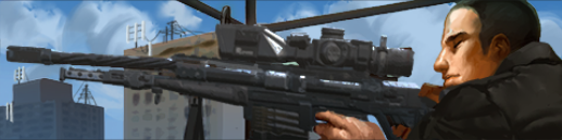 File:Scoped In calling card BO3.png