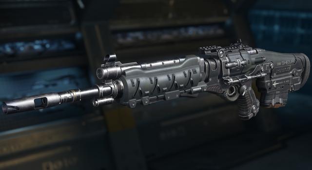 File:Sheiva Gunsmith model BO3.png