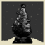 Worst Christmas Ever trophy icon WWII