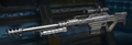 XPR-50 Gunsmith model BO3.png