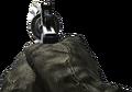 .44 Magnum MW2.png