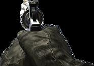 .44 Magnum MW2