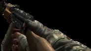 AK47 Disarm BO