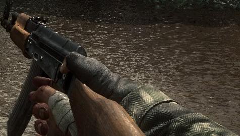 File:AK47 Disarm BO.png