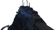Bal-27 Hybrid Sight AW