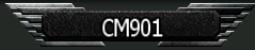 CM901(3)
