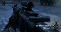 Colt M16A1 Reflex Sight BOII.png