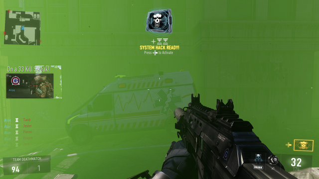 File:DNA Bomb green smoke effect AW.png