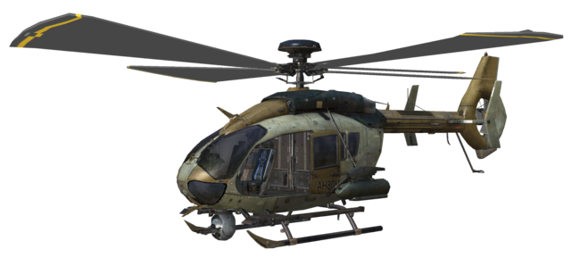 File:Eurocopter EC-635 model CoDG.png