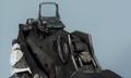 FFAR First Person Reflex BO3.png