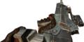 Famas Reflex Sight Dual Mags Reload BO.png