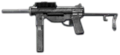 Grease Gun Side FH.png
