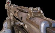 HG 40 BO3 in-game view