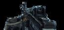 MG4 2