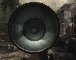OddM1scope