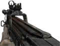 P90 MW2.png