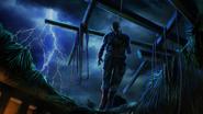 PeterMcCain Corpse AlphaOmega Intro Zombies BO4
