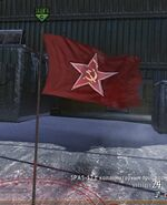 Spetsnazflagmw2