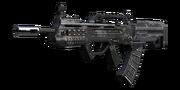 Type 25.