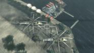 Ми-26`2