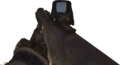 AA-12 Holographic MW2.png