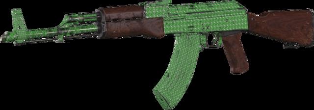 File:AK-47 Gift Wrap MWR.png