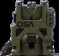 ARX-160 iron sights CoDG.png