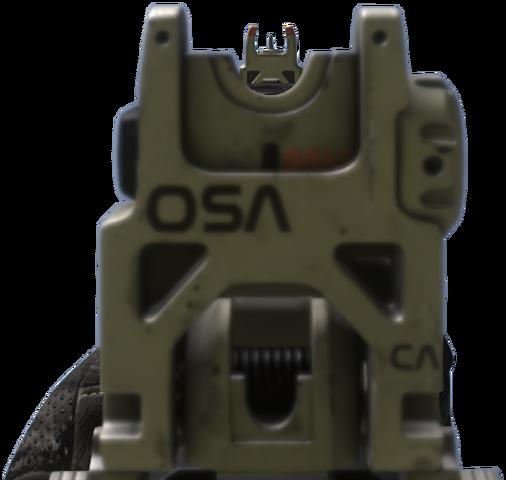 File:ARX-160 iron sights CoDG.png