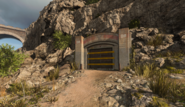 Bunker09 Verdansk Warzone MW