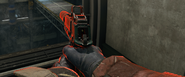 Call of Duty Black Ops 4 Игрок помечен видеоимпульсом