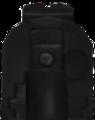 Colt .45 Iron Sights CoD.png