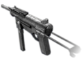 Grease Gun 3rd person FH.png