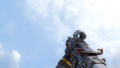 ICR-1 Recon Sight BO3.png