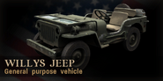Jeep cod3.PNG