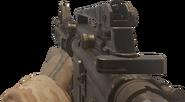M4 Carbine MWR