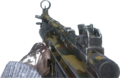 MP5K Flora BO