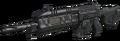 Man-O-War - Call of Duty βο3 weapon
