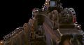 Mk 48 EOTech BOII.png