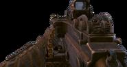 Mk 48 EOTech BOII