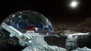 Moon View BO3