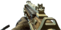 PDW-57 Gold BOII.png