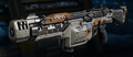 R70 Ajax