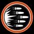 Slicer Gun Perk icon IW