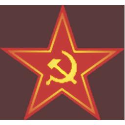 Official Spetsnaz Logo ACR 6.8 | Call ...