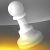 The Pawn MW2